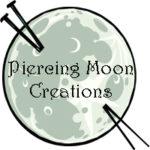 piercingmooncreation.com